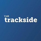 Radio TAB Trackside Radio 1476 AM New Zealand, Auckland