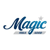 rádio Magic 891 AM Nova Zelândia, Wellington