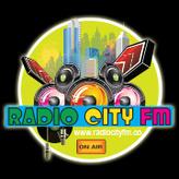 radio City FM 87.9 FM Nueva Zelanda, Wellington