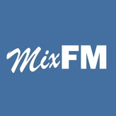 Radio Mix FM 87.9 FM New Zealand, Wellington