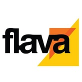 Radio Flava 95.8 FM New Zealand, Auckland