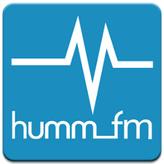 radio Humm FM 106.2 FM Nouvelle-Zélande, Auckland