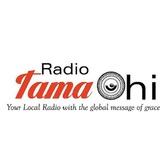 Tama-Ohi Radio