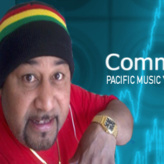 Radio Waves of the Pacific / Mapa 87.8 FM Neuseeland, Auckland