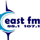 Radio East FM 88.1 FM New Zealand, Auckland