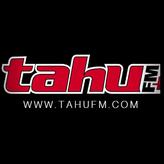 rádio Tahu FM 90.5 FM Nova Zelândia, Christchurch