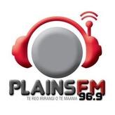 rádio Plains FM 96.9 FM Nova Zelândia, Christchurch