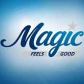 radio Magic 738 AM Nieuw Zeeland, Christchurch