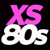 Radio XS80s 107.3 FM New Zealand, Christchurch