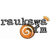 radio Raukawa FM 90.6 FM Nuova Zelanda, Hamilton