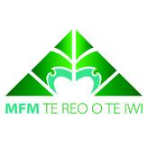 radio Maniapoto FM 106.2 FM Nuova Zelanda, Hamilton