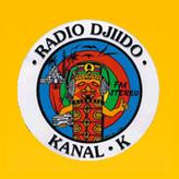 Радио Djiido 102 FM Новая Каледония, Нумеа