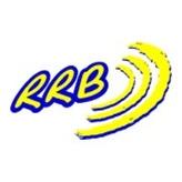 rádio Rythme Bleu 98 FM Nouvelle-Calédonie, Nouméa