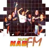 rádio Nau FM 96.5 FM Papua New Guinea, Port Moresby