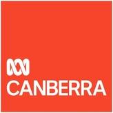 rádio 2CN ABC Canberra 666 AM Austrália, Canberra