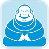 Radio Buddha Hits Australien, Canberra