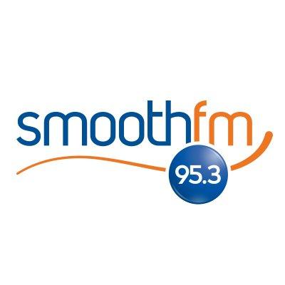 Радио 2PTV Smooth FM 95.3 FM Австралия, Сидней