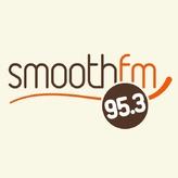radio 2PTV Smooth FM 95.3 FM Australia, Sydney