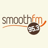radio 2PTV Smooth FM 95.3 FM Australia, Sydnej