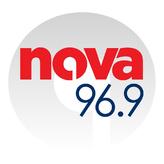 radio 2SYD Nova 96.9 FM Australia, Sydney