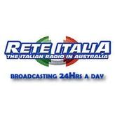radio Rete Italia 1539 AM Australia, Sydney