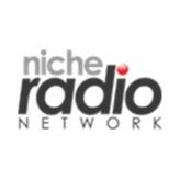 radio Niche Radio Network 1593 AM Australia, Melbourne
