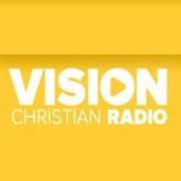 rádio Vision Christian Radio / Vision Radio Network 1611 AM Austrália, Sydney