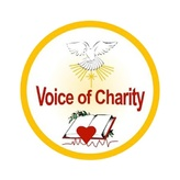 rádio Voice of Charity 1701 AM Austrália, Sydney