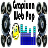 radio Rádio Grapiúna Pop Brazilië, Salvador