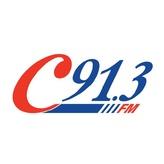 Radio 2MAC C91.3 FM 91.3 FM Australien, Sydney