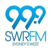 Radio SWR Triple 9 99.9 FM Australien, Sydney