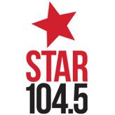 radio 2GOS Star 104.5 FM Australia, Sydney