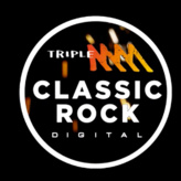 Radio Triple M Classic Rock Digital Australien, Sydney