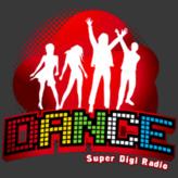 Радио Dance Super Digi Radio Австралия, Сидней