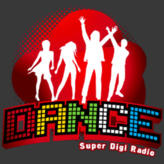 radio Dance Super Digi Radio Australie, Sydney