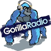 radio Gorilla Radio Australia, Sydney