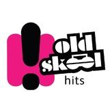 Oldskool Hits