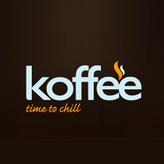 radio Koffee Australie, Sydney