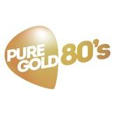 radio Pure Gold '80s Australie, Sydney