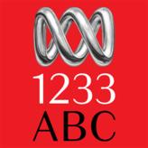 radio 2NC 1233 ABC Newcastle 1233 AM Australia, Newcastle