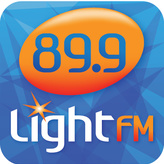 Radio 3TSC Light FM 89.9 FM Australien, Melbourne
