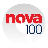 radio 3MEL Nova 100 100.3 FM Australia, Melbourne