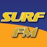 rádio Surf FM 87.6 FM Austrália, Melbourne