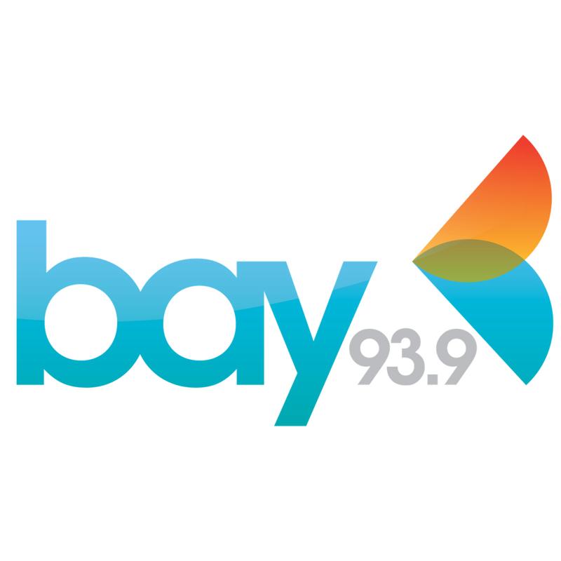 Радио 3BAY Bay FM 93.9 FM Австралия, Джелонг
