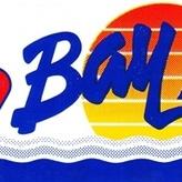 radio 3BAY Bay FM 93.9 FM Australië, Geelong