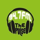 radio 3PLS The Pulse 94.7 FM Australia, Geelong