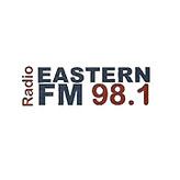 3ECB Eastern FM