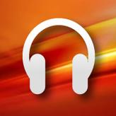 Radio Energy FM 87.8 FM Australia, Hobart