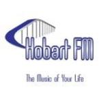 radio 7THE Hobart FM 92.1 FM Australia, Hobart