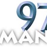 radio 7TAS Tasman FM 97.7 FM Australia, Hobart
